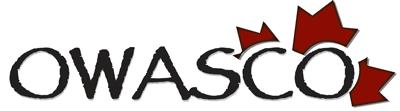 OWASCO Logo