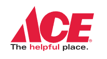 ACE Hardware Store in Palatine Plaza