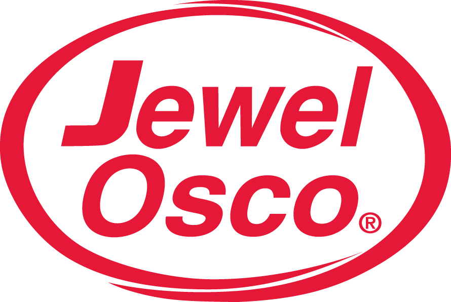 Jewel Osco Plum Grove Rd in Palatine, IL