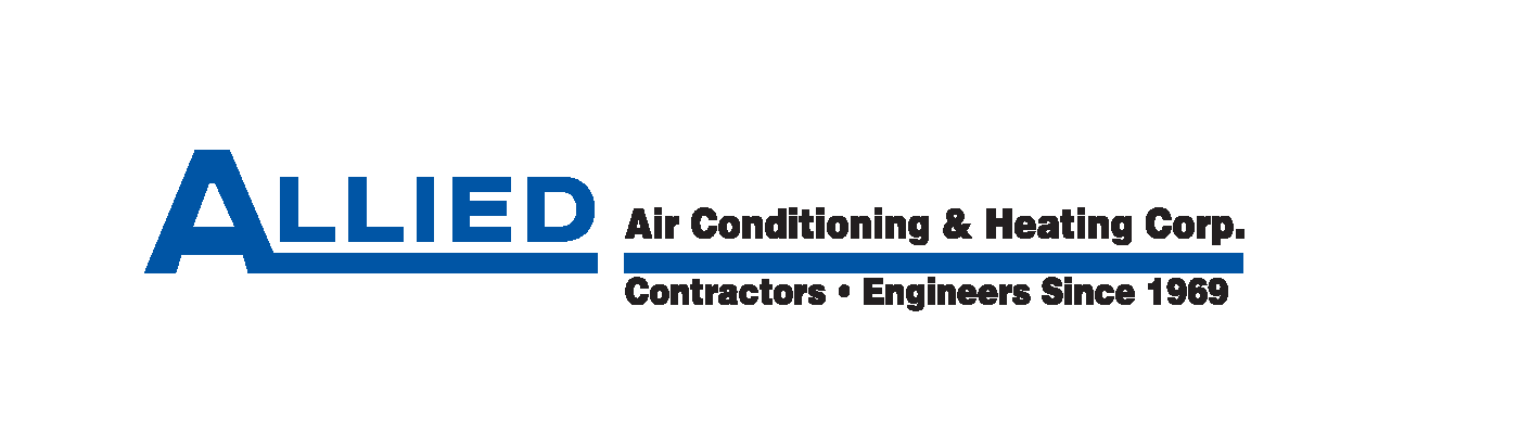 allied heating and air conditioning palatine illinois