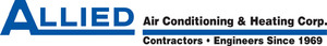 Allied Heating and Air COnditioning Palatine, IL