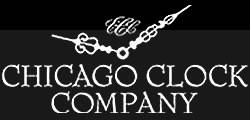 Chicago Clock Company Palatine