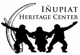 Inupiat Heritage Center