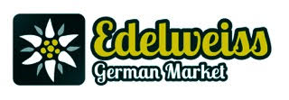 Edelweiss Delicatessen, Palatine, IL