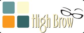 HighBrow Eyewear Inc., Corvallis Oregon