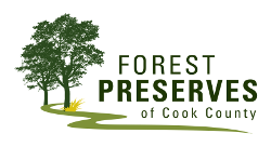 Camp Reinberg - Cook County Forest Preserve