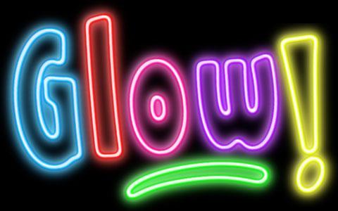 Glow, Inc.