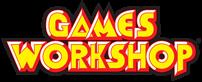 Games Work Shop Deer Grove / Palatine Dundee Rd
