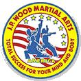 JP Woods Martial Arts Palatine