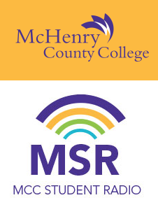 MCC Mchenry College Student Radio