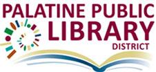 Palatine Public Library