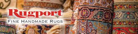 Rugport Fine and Custom Rugs in Palatine