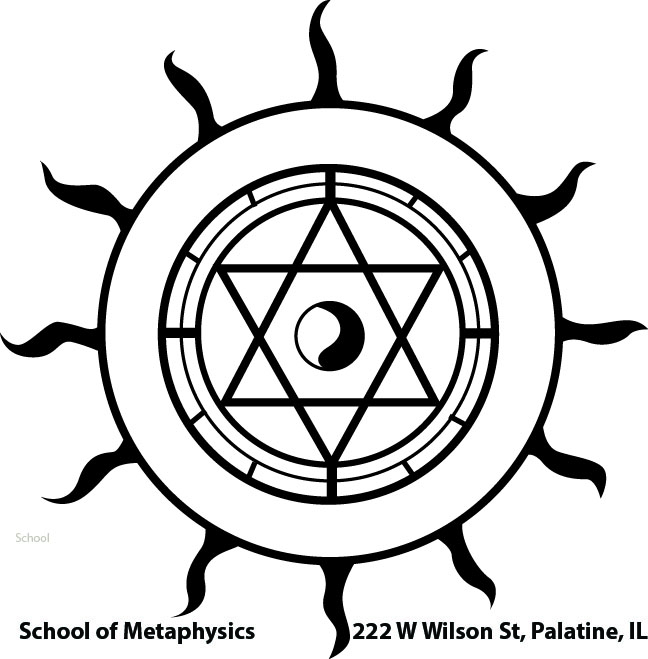School of Metaphysic Palatine