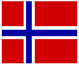 Barb Sorensen concert for Norwegian Heritage Fest 2017
