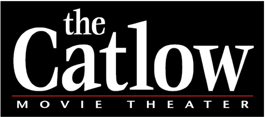 Catlow Theater in Barrington, IL