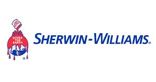 Sherwin Williams Paint in Palatine IL