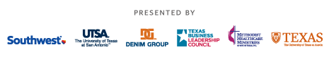 Cybersecurity Symposium Sponsors