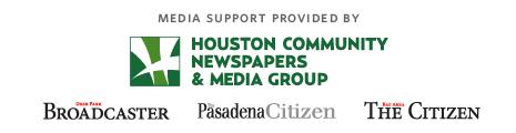 HSC media partners