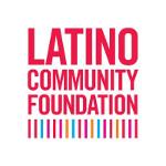 LatinoCommunityFoundation