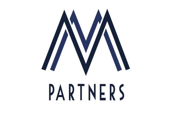 double m partners logo