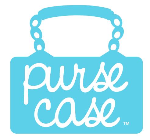 pursecase logo