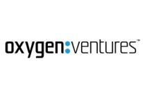 Oxygen Ventures