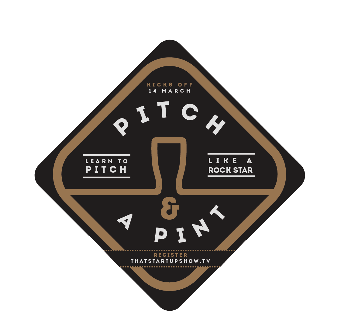 Pitch and a Pint