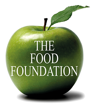 Food Foundation logo