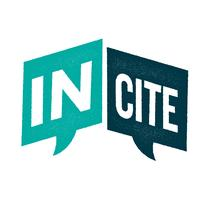 Incite: May 29