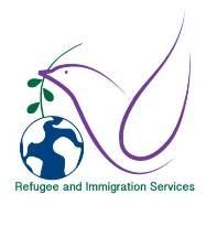 RIS logo small