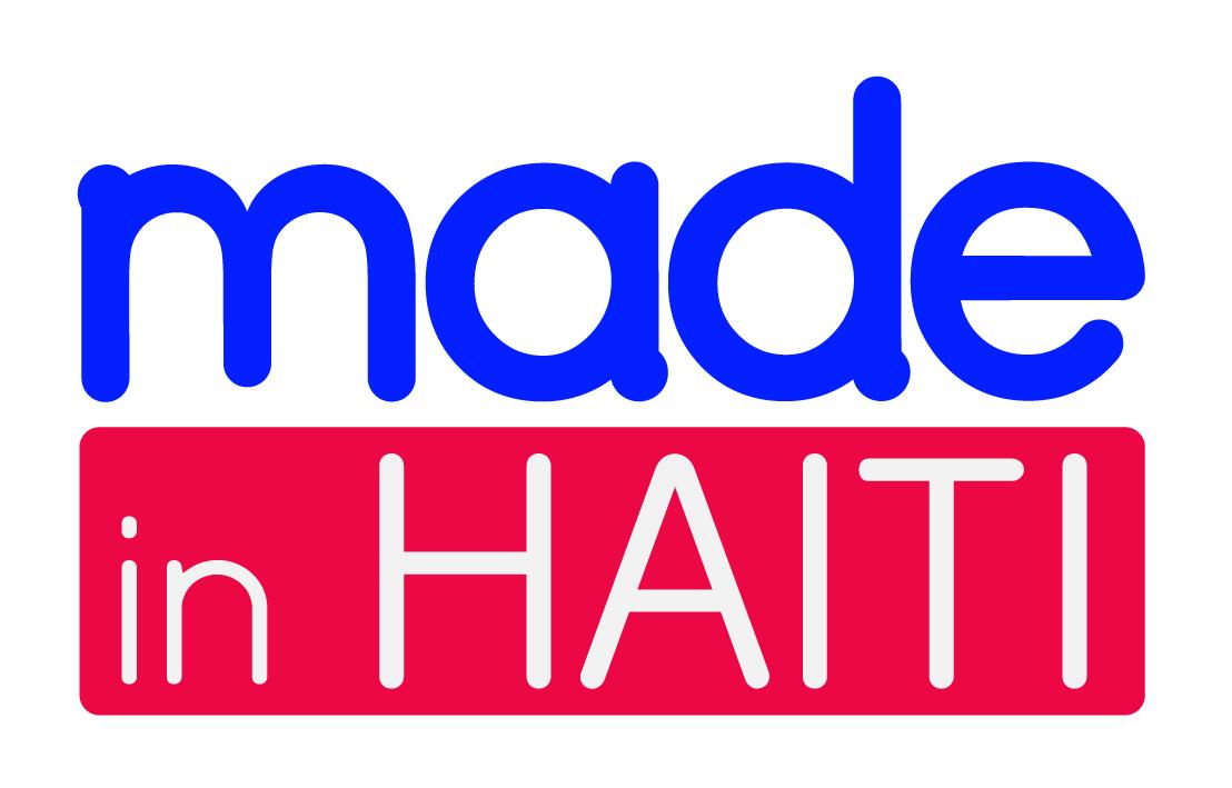 BH Logo 2