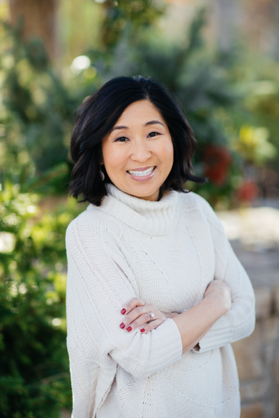 How to work with influencers with alice choi tickets thu Channel 7 better homes and gardens recipes
