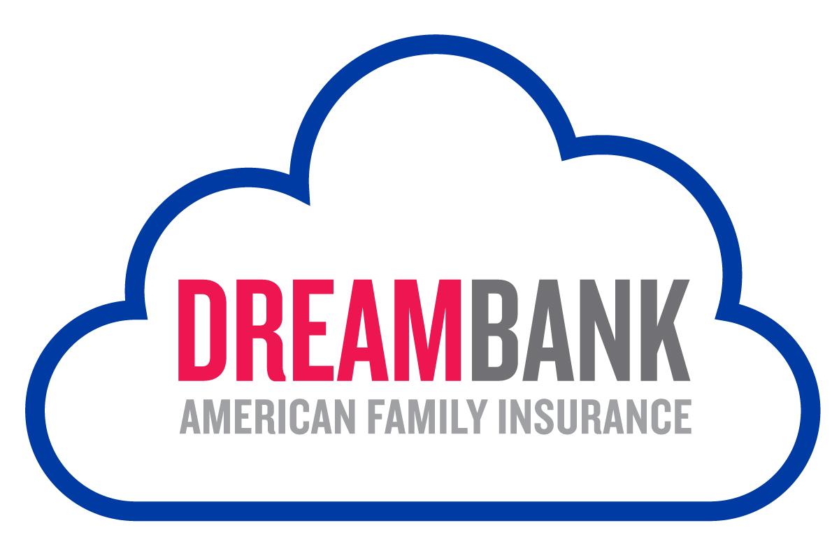 DreamBank Logo