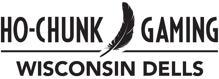Ho-Chunk Gaming Wisconsin Dells Logo
