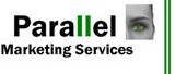 Parallel Marketing Services