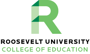 Roosevelt University, College of Education