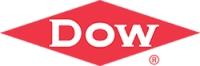 Logo Dow Europe
