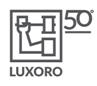 www.luxoro.it