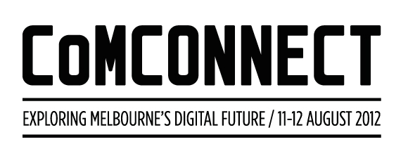 CoM Connect title image