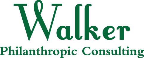 Walker Philanthropic Consulting