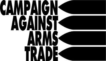 Campaign Against Arms Trade CAAT Data Hack Day