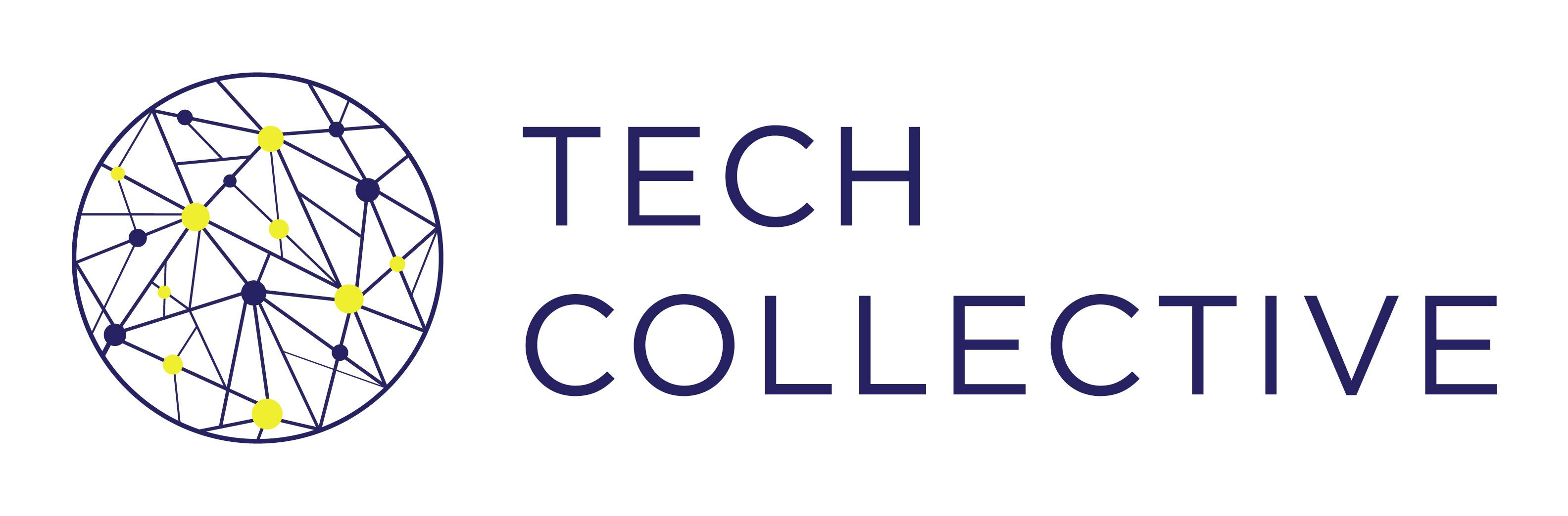 Tech Collective Logo