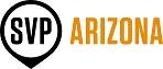 SVP Arizona