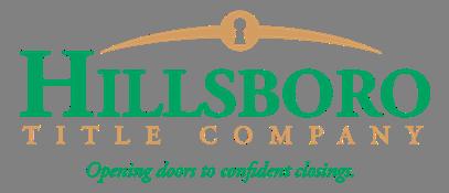 Hillsboro Title