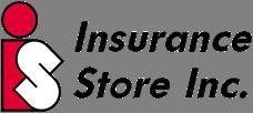 Insurance Store Inc.