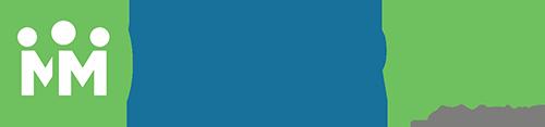 Mastermind St. Louis logo