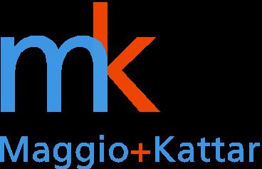 Maggio-Kattar logo