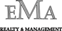 EMA REALTY & MANAGEMENT
