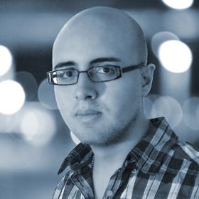 Hernan Silva