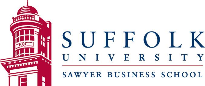 Suffolk Logo